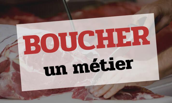 vignette-metier-boucher